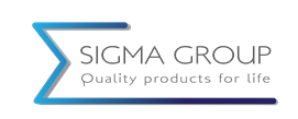 sigma group logo
